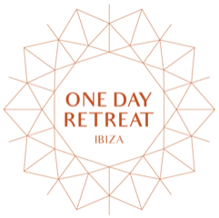 One Day Retreat Ibiza
